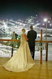 Lehigh Valley Wedding Venues Bear Creek Mountain Resort Weddings Get Prices For Wedding Venues