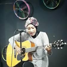 download mp3 iwan fals lagu satu satu satunya d masiv feat iwan fals cover by asya nabila free