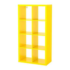 bookcase ikea yellow shelves ikea yellow billy bookcase uk add