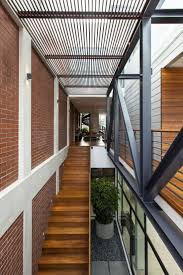 Modern Design House 1000 Best Top Architecture Projects Images On Pinterest