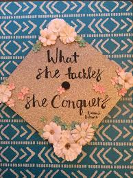 buy graduation cap graduation cap ideas and also ideas to decorate a cap for