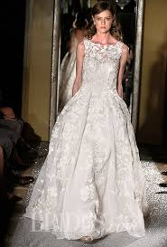oleg cassini wedding dress oleg cassini wedding dresses fall 2015 bridal runway shows