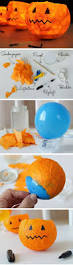 best 10 easy halloween ideas on pinterest easy halloween crafts
