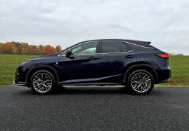 lexus rx black 2016 lexus rx wallpaper black 30707 freefuncar com