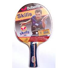 butterfly table tennis paddles butterfly skills senior table tennis bat butterfly skills from