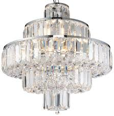 Asfour Crystal Chandelier Prices Banderas 10 Light Art Deco Style Asfour Crystal Chandelier 62184