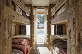 kitchen amusing swiss chalet with wooden bunk beds swiss chalet