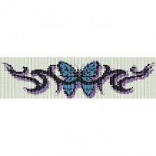 loom beading pattern for cuff bracelet sale half price