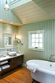 how to decorate wood paneling painting wood panel walls how to decorate wood paneling without