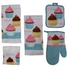 cupcake canisters for kitchen 3 x small cupcake canister set retro kitchen storage caddy tea
