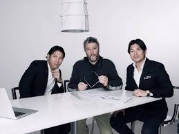 new manila tower to be designed by philippe starck haute living