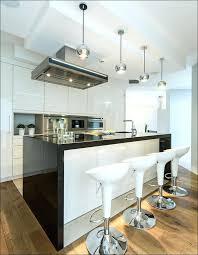 european design kitchens cottage style kitchen with dark cabinets european design dark
