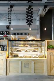 pastry kitchen design love this pastry case awesome real food goodness logo bakery café