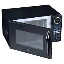 Toaster Costco Kitchen Convection Toaster Ovens Costco Oven Target Toaster Ovens
