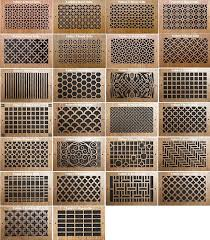 Laser Cutting Wood South Africa by 23 Best Laser Cutting U0026 Engraving Images On Pinterest Laser