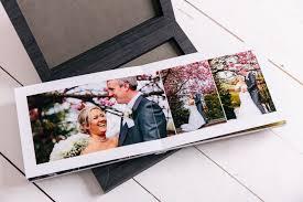 Wedding Picture Albums Wedding Albums Gorgeous Hand Made Italian Wedding Albums