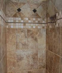 100 ceramic tile kitchen floor ideas bathroom tile in