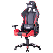 gaming chairs best buy canada