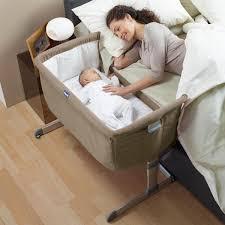Affordable Baby Cribs by Cribs By Affordable Baby