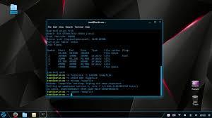 Netstat Flags How To Enable Swap On Linux Ubuntu 15 10 Zorin Os Youtube