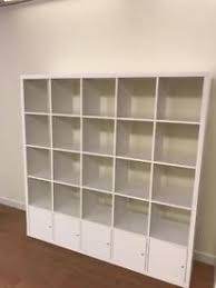 Ercol Bookcase Ercol Bookcase Wall Unit In Dunblane Stirling Gumtree