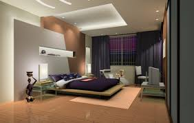 Classic And Modern Bedroom Designs Look Of Modern Bedroom 3d Interior Modern Bedroom Interior 3d