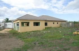 28 5 bedroom 3 bathroom house 5 bedroom 3 bathroom house 5 bedroom 3 bathroom house 5 bedroom 3 bathroom house for sale in harzard clarendon