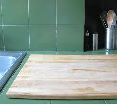 kitchen glamorous kitchen countertops close up nice design