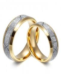 wedding ring manila wedding rings philippines engagement rings philippines