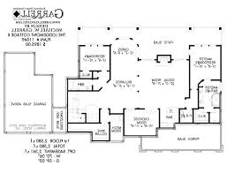 pool cabana floor plans house plans with pool house plan with in law suite building plans