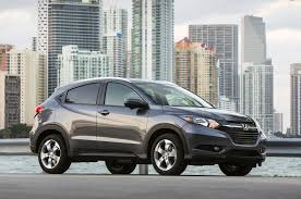 honda suv 2016 honda hrv for sale in 2016 new suv car design and features best