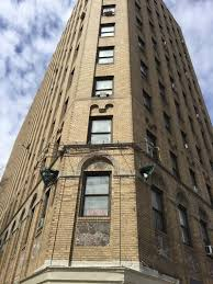 71 Broadway Apartments In Financial District 71 Broadway by 4117 Broadway In Hudson Heights Sales Rentals Floorplans