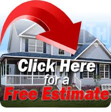 Free Estimates For Roofing by Roofing Contractor Roofing Auburn Ny Geneva Ny Newark Waterloo Ny