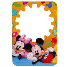 mickey mouse template free download clip art free clip art