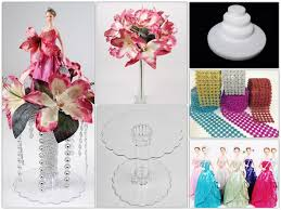 Centerpieces For Quinceanera 174 Best Xv Sweet 16 Centerpiece Images On Pinterest Quinceanera