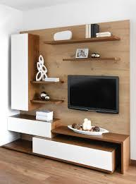tischle wohnzimmer wohnzimmer tischlerei ledermüller räume leben