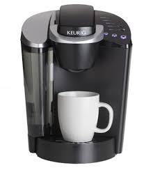black friday k cup deals best 25 keurig elite ideas on pinterest descale keurig descale