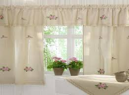 contemporary kitchen curtains eva furniture