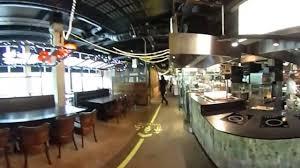 the best restaurant in the world za za bazaar world banquet