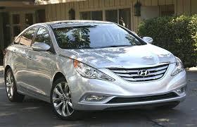 2012 hyundai sonata 2 0 turbo car review 2012 hyundai sonata 2 0t driving