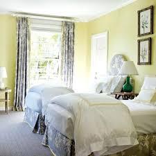 Light Yellow Bedroom Walls Light Yellow Bedroom Light Yellow And Grey Bedroom Pale Yellow