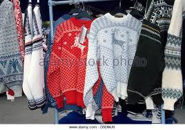 norwegian sweater stock photos u0026 norwegian sweater stock images