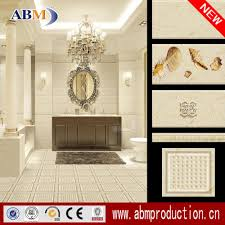 Cheap Bathroom Tile by Tile Bathroom Bangkok Thailand Floor Tile Non Slip Bathroom