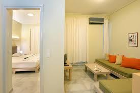 apartment elma u0027s dream apartments