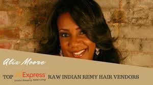 top hair vendora top aliexpress raw indian remy hair vendors youtube