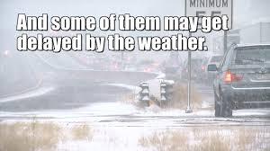 thanksgiving week storms to disrupt travel 10news kgtv abc10