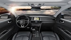 Optima Kia Interior Top 13 Kia Optima Items Daxushequ Com