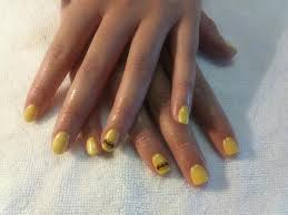 final touch beauty nail salons whyalla sa 5600 galleries