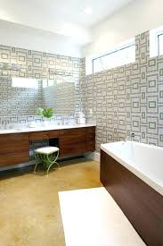 bathroom design ideas 2013 modern bathroom design bathroom luxury modern bathrooms bathroom