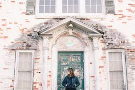 Home Design Software Used By Joanna Gaines My Fixer Upper Journey Working With Chip And Joanna Gaines